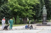 «Город – театр» Богородицк: как преображается один из старейших городов в Тульской области, Фото: 1