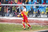 Арсенал - ЦСКА, Фото: 146