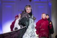 Восьмой фестиваль Fashion Style в Туле, Фото: 230