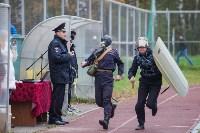 Соревнование сотрудников внутренних дел РФ, Фото: 50