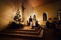 Католическое Рождество в Туле, 24.12.2014, Фото: 45