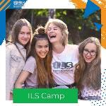Летние каникулы с пользой: онлайн-занятия для детей, Фото: 4
