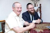 Еврейская община в Туле, Фото: 12