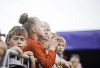 Праздник урожая в Новомосковске, Фото: 94