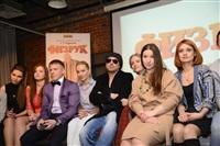 Дмитрий Нагиев стал физруком, Фото: 39