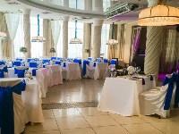Яркая свадьба в Туле: выбираем ресторан, Фото: 14