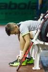 Новогоднее первенство Тульской области по теннису. Финал., Фото: 6