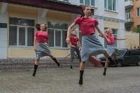 """""""Театральный дворик"""" день второй, Фото: 55"""