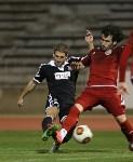 «Партизан» Белград - «Арсенал» Тула - 1:0 (товарищеская игра), Фото: 8
