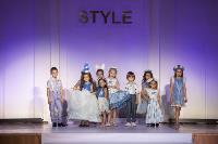 Восьмой фестиваль Fashion Style в Туле, Фото: 143