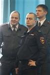 День полиции. 8 ноября 2013 год, Фото: 86