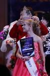 «Мини Мисс Тула-2013» - Тихонова Катя!, Фото: 172