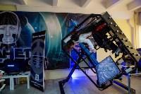 Роботы в Туле, Фото: 3