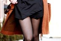 Вероника Зиброва, 16 лет, Фото: 4