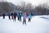 Туляки, пора вставать на лыжи и коньки!, Фото: 20