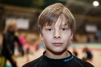 Юные туляки готовятся к легкоатлетическим соревнованиям «Шиповка юных», Фото: 3