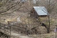 В поселке Горелки благоустроят родник, Фото: 3
