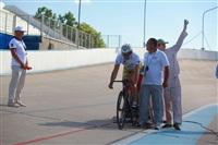 Традиционные международные соревнования по велоспорту на треке – «Большой приз Тулы – 2014», Фото: 39