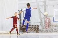 XI чемпионата по футболу «Будущее зависит от тебя», Фото: 48
