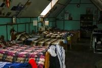 Как живут в реабилитационном центре для наркозависимых, Фото: 2