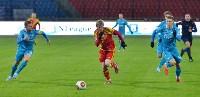 «Арсенал» Тула - «Зенит-2» Санкт-Петербург - 2:1, Фото: 45