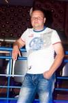 Yoki в Чили-баре, Фото: 75