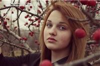 Работы-победители Всероссийского фотоконкурса «Семейный фотоальбом», Фото: 17