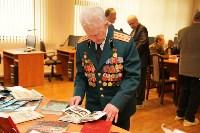Презентация книги «Суворовцы Тулы», Фото: 2
