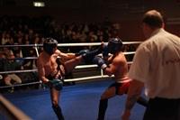 В Туле прошла матчевая встреча звезд кикбоксинга, Фото: 66
