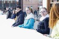 Концерт Годовщина воссоединения Крыма с Россией, Фото: 12