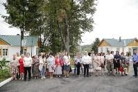 В Ясной Поляне открылся Центр поддержки одаренных детей, Фото: 12