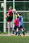 II Международный футбольный турнир среди журналистов, Фото: 121