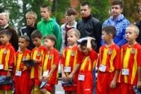 Спортшкола тульского «Арсенала» пополнилась новыми воспитанниками, Фото: 11