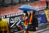 """""""Арсенал"""" - """"Рубин"""" 8 мая 2021 г., Фото: 49"""