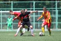 Третий тур зонального этапа Кубка РФС по футболу, 7 августа, Фото: 21