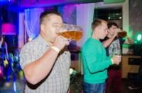 Октябрьфест, как пить дать!, Фото: 9