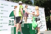 «Зеленый марафон». 7 июня 2014, Фото: 35