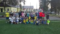 Детские футбольные школы в Туле, Фото: 10
