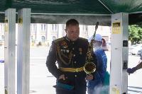 Парад Победы в Туле-2020, Фото: 49