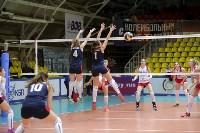 Волейбольный матч Тула - Волейбол, Фото: 72