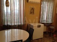 Как выглядят самые дорогие квартиры Тулы, Фото: 9