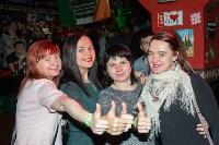 День рождения тульского Harat's Pub: зажигательная Юлия Коган и рок-дискотека, Фото: 1