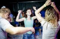 Пенная вечеринка в Долине Х, Фото: 146