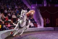 """""""Тайна пирата"""" в Тульском цирке, Фото: 67"""