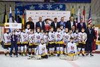 EuroChem Cup 2018: финал, Фото: 22