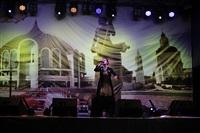Певица Слава поздравила туляков с Днем города!, Фото: 18