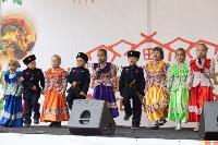 Фестиваль «Национальный квартал» в Туле: стирая границы и различия, Фото: 40