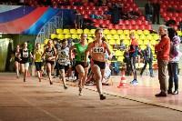 Первенство Тульской области по лёгкой атлетике., Фото: 30