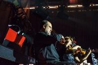 БИ-2 в Туле с симфоническим оркестром, Фото: 40