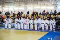 Чемпионат и первенство Тульской области по восточным боевым единоборствам, Фото: 174
